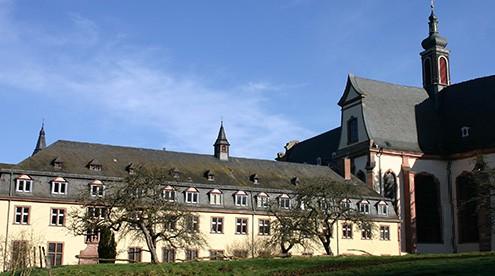 kloster_auf_zeit
