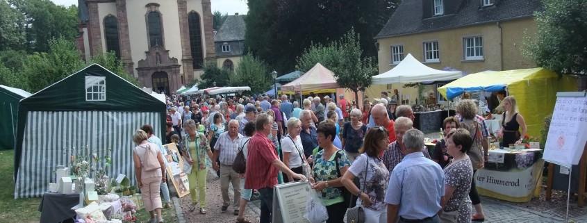 Bernhardsfest2016