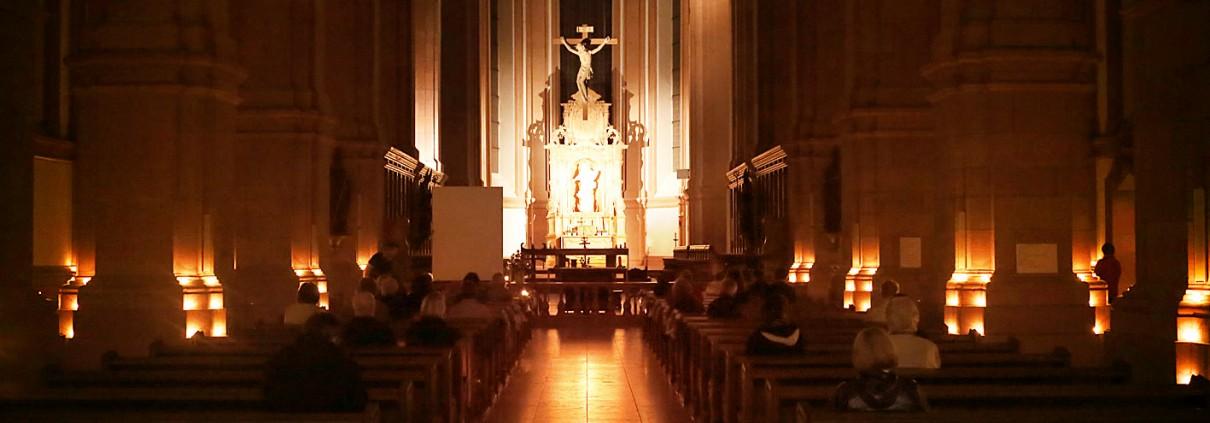 Gebetsnacht_1