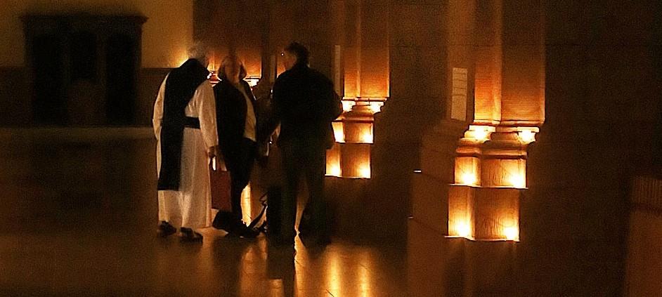 Gebetsnacht_10-1