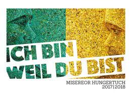 2017-Hungertuch-1