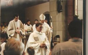 Priesterweihe Abt1