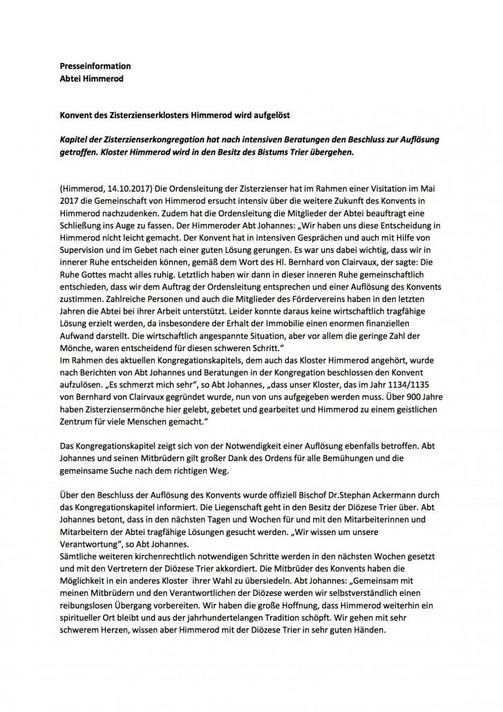 2017-10-Pressemitteilung Himmerod[2]