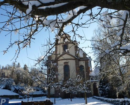 Winter2-1